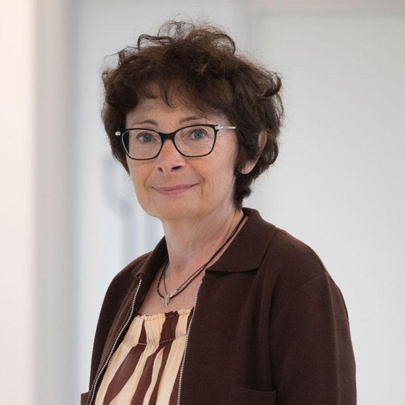Claudia Zani