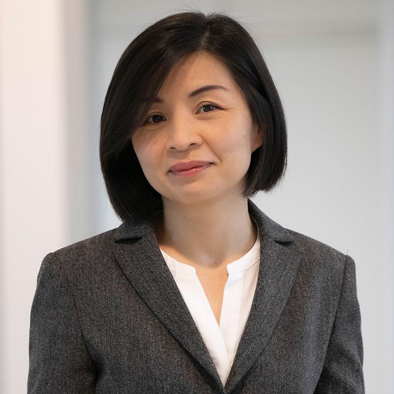 Chiung Pei Wang