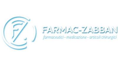 FARMAC-ZABBAN SpA