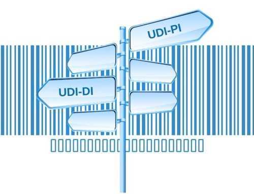 Codice UDI – Obblighi e Timeline MDR