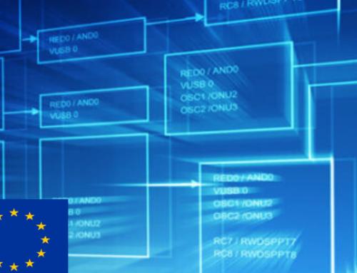 Attivazione su EUDAMED del database degli operatori economici