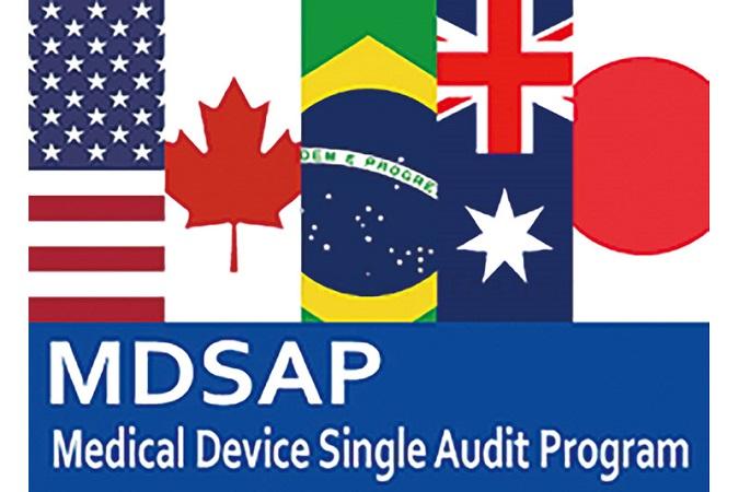 Corso ISO 13485 E MDSAP