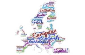 Standard armonizzati europei per dispositivi medici
