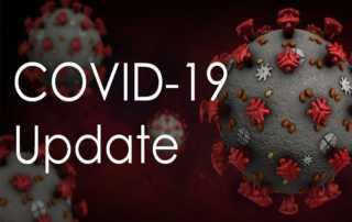 COVID 19- REGOLAMENTO 2017/746