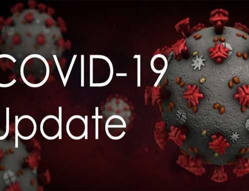 Covid-19: Nuova Raccomandazione Europea sui Test Rapidi IVD