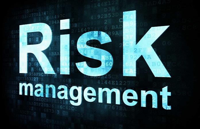 Gestione del rischio 14971
