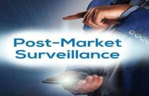 medical device Post market Surveillance