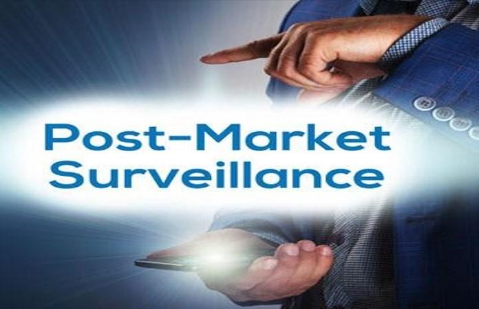CORSO ISEMED Post market Surveillance