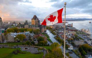 health Canada post market surveillance
