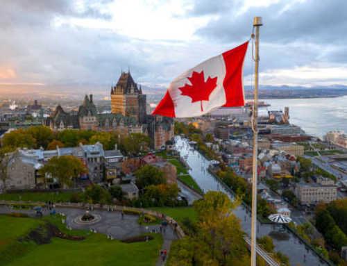 La nuova regolamentazione per la gestione del Post-market dei dispositivi medici in Canada