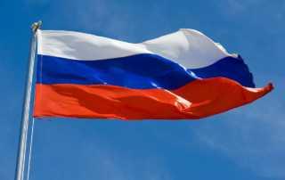 regolamento dispositivi medici in Russia