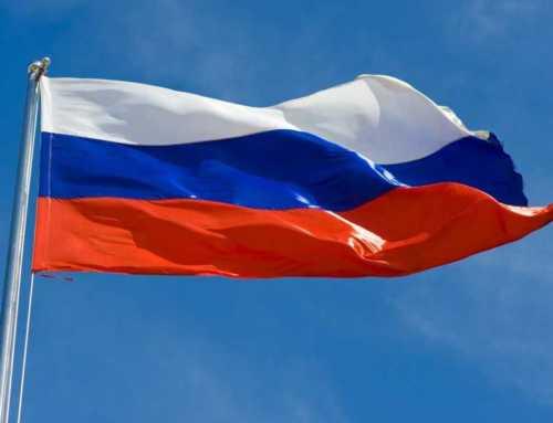 Il nuovo regolamento sui dispositivi medici in Russia e l'estensione alla vendita nell'area EUEA